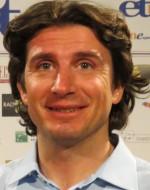 Roberto Crotti