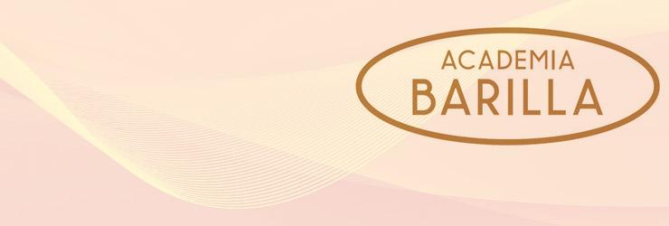 Formazione con Academia Barilla