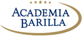 academia-barilla