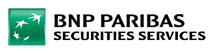 BNP Securities Services