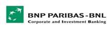 BNP Paribas – BNL