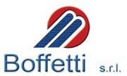 Boffetti