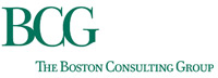 boston-consulting