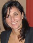 Marilù Castellano