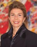 Maria Serena Ciambellotti