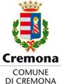 Comune Cremona