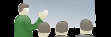 Delega e gestione dei collaboratori