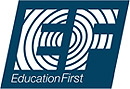 Education First