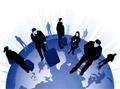 Expatriate Coaching