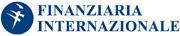 Finanziaria Internazionale