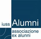 iuss Alumni