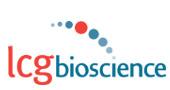 LCG Bioscience
