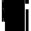 logo-beige1