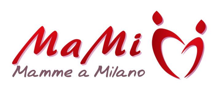 MAMI Mamme a Milano