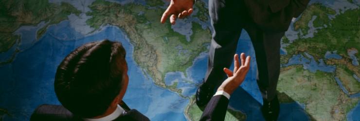 Neuroempowerment: negoziare e risolvere i conflitti in azienda e nella vita