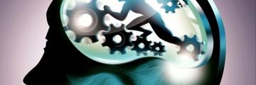 Mindfulness: crescita personale e sviluppo professionale