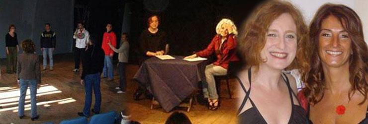 ETLINE Theatre