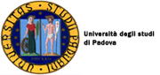 Università Padova
