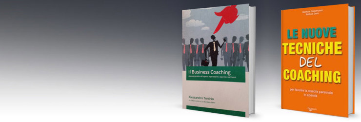 Coaching e Counselling