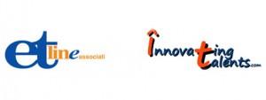 innovating-talents