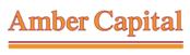 Amber Capital