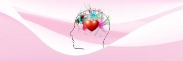 Intelligenza emotiva in azione