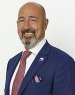 Massimiliano Orengo