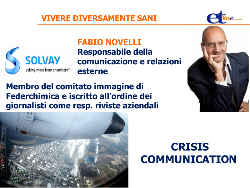 crisis-communication